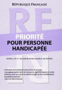 carte-handicape