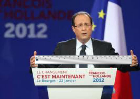 hollande-mesure-copie-2.jpg