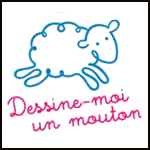 http://onechroniqueshow.com/wp-content/uploads/2013/01/Dessine_moi_un_mouton-c2e39.jpg