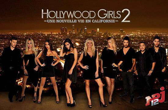 http://onechroniqueshow.com/wp-content/uploads/2013/01/HOLLYWOOD-GIRLS-2-NRJ12-e1344273582103.jpg