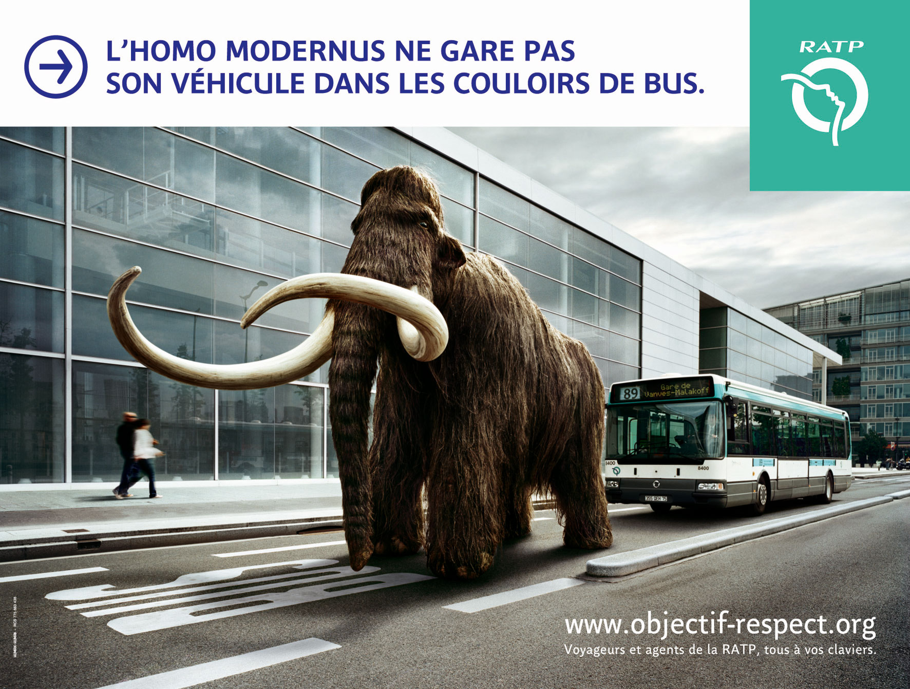 http://onechroniqueshow.com/wp-content/uploads/2013/01/MAMMOUTH-ratp.jpg