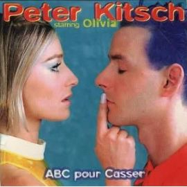 http://onechroniqueshow.com/wp-content/uploads/2013/01/Olivia-Et-Peter-Kitsch-Abc-Pour-Casser-CD-Single-602792_ML.jpg