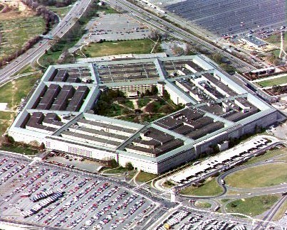 http://onechroniqueshow.com/wp-content/uploads/2013/01/Pentagon.jpg