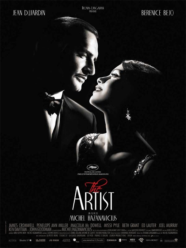 http://onechroniqueshow.com/wp-content/uploads/2013/01/affiche_the_artist.jpg