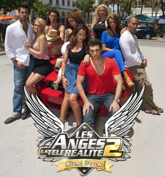 http://onechroniqueshow.com/wp-content/uploads/2013/01/lesanges2-cast.jpg