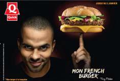 http://onechroniqueshow.com/wp-content/uploads/2013/01/quick-tony-parker.jpg